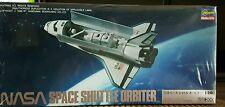 Hasegawa Nasa Space Shuttle Orbiter