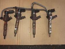 FORD Focus 1.8 TDCi Diesel injectror Siemens 2005-2010 Testato