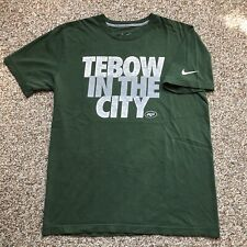 huge selection of 258dc ffe65 Tim Tebow Shirt In Men's T-Shirts for sale | eBay