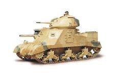 Tamiya Military Models & Kits