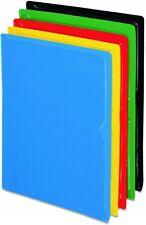 Pendaflex Vinyl Organizers # 62001