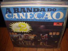 A BANDA DO CANECAO gravado ao vivo na maior cervejaria 2 ( world music ) brazil