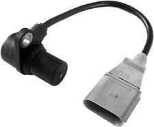 Hella 009163181 Crank Position Sensor