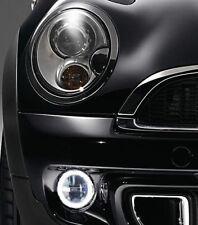 s l225 fog driving lights for mini cooper ebay  at eliteediting.co
