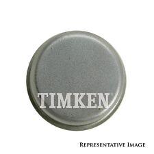 Timken 88187 Repair Sleeve