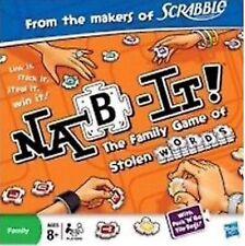 Nab-It