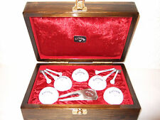 Hand Crafted Executive, Golf Presentation/Gift Set