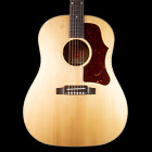 Gibson 50s J-50 Original in Antique Natural for sale