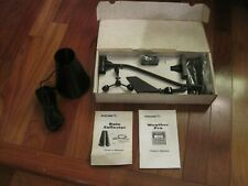 New Digitar Weather Station Weather Pro With Rain Collector NOS Vintage Weather