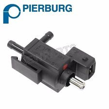 For Volvo XC90 XC70 V70 S60 C70 S80 Turbo Solenoid Valve Boost Control Pierburg