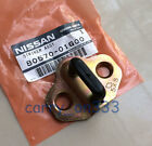 DATSUN Pathfinder Hardbody D21 NISSAN 720 STANZA DOOR LOCK LATCH STRIKER ASSY