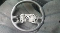 2004 CHEVY CAVALIER STEERING WHEEL OEM 2003-2005
