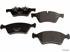 Disc Brake Pad Set fits 2005-2012 Mercedes-Benz R350 ML350 GL450  MFG NUMBER CAT