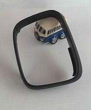 Volkswagen ala Espejo-Puerta Aro Bisel Tapa-Transporter T5 Caddy-Izquierda