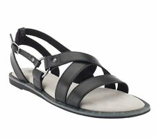 a953effee17a White Mountain Sandals and Flip Flops for Women for sale