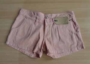 Original -Billabong - Women Short - Keep on - Gr.M