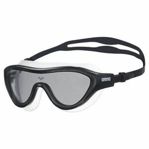 Arena The One Mask Swimming Mask  - Black