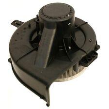 VW POLO 9n & 9n3 2002-2009 SALPICADERO MOTOR DE Soplador ventilador Calentador