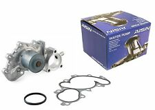 Aisin WPT-100 Engine Water Pump Toyota