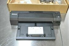 Dell K09A 0PVCK2 E-Port Plus II Docking Station (Lot of 8) #2