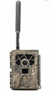 2021 Covert Blackhawk 21 LTE Verizon With GPS Cellular 20MP Scouting Camera 8083