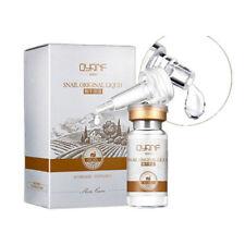 Serum Moisturizing Anti Aging Essence Liquid, A Snail Original Fluid Hyaluronic