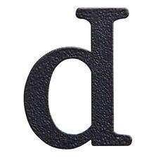 Demdaco Embellish Your Story 18983 D Magnet Letter