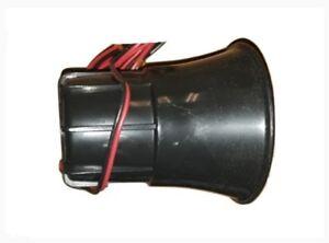 Clifford Intelliguard 500   O.G. Car Alarm w/Remote & Transmitter (New!)