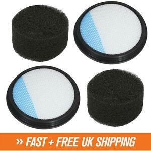 Both Filters VAX BLADE 32V 24V Cordless Vacuum Cleaner TBT Series UK SELLER