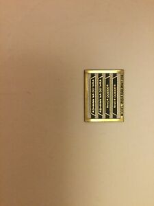 OO Scale Nameplates For IE 201 Class Locomotives - River Dodder (216)