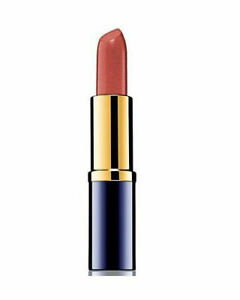 Estee Lauder Pure Color Long Lasting Lipstick In All Color In A Black Casing