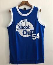 Mens Above Rim Kyle Watson 54 Tournament Shoot Out Basketball Jerseys Sleeveless