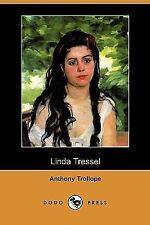 Linda Tressel (Dodo Press) (Paperback or Softback)