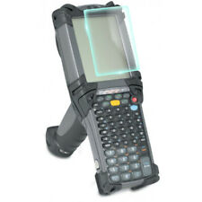 Crystal Clear Screen Protector for Symbol MC9090 PDAs   Handhelds
