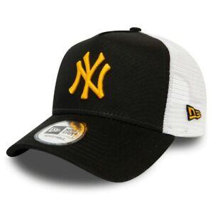 New Era - Trucker New York Yankees