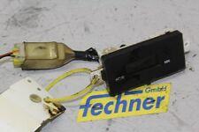 Uhr Ford USA Mercury Capri Intrumentenbeleuchtung Digital Clock 15041-228.0 LH