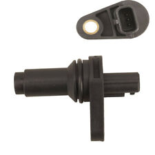 FOR Infiniti Q50 Q60 Crankshaft Position Sensor Front BAPMIC 23731-JA10B