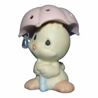 Precious Moments Figurine BC972 MIB Holly Tweet