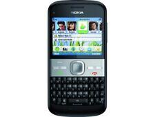 Nokia e5-00 negro-aceptable