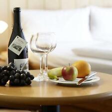 Ahrtal Altenahr Eifel Wochenende für 2 Personen Hotel Pool Gutschein 3 Tage