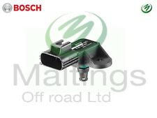 DEFENDER TDCI MAP SENSOR DEFENDER 2.4 TDCI TURBO BOOST SENSOR LR022164