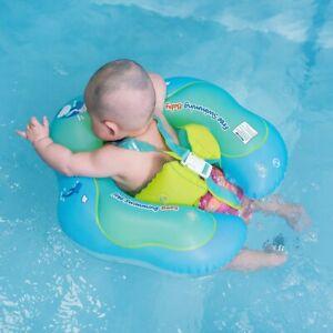 S baby schwimmring aufblasbar Kinder Schwimmreifen Ring aufblasbar Schwimmbecken