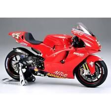 Ducati Desmosedici 1 12 Tamiya 14101