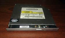 HP TS-LB23L BD-ROM 8X- DVD/RW NOTEBOOK BLU-RAY SATA DRIVE