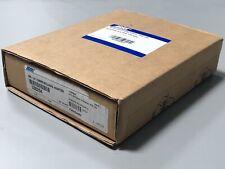 Arri K2.65028.0 MB-20 138mm Bellows Adapter Mattebox Matte Box Filter Stage
