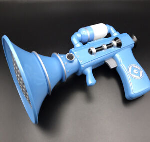 """Minions 9"""" Fart Gun Blaster Light and Sounds Despicable Me Thinkway Toys"""