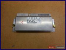 Dispositivo de control ABS nr1 0175457932 Mercedes-Benz Clase C (w202) C 280