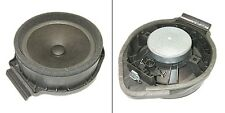 Genuine GM Parts 22759390 Front Door Speaker - Right or Left
