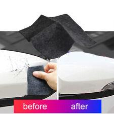 Scratch Eraser Magic Car Scratch Repair Remover Nano Cloth Surface Rag Tool New