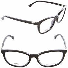 bc6bcd5587 Fendi Eyeglass Frames